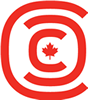 Copyright Collective of Canada