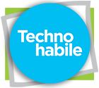 Technohabile