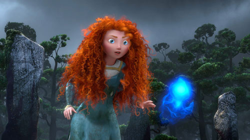 From http://princess.disney.com/merida