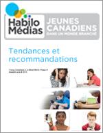 Tendances et recommandations