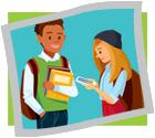 Ateliers de formation en littératie numérique