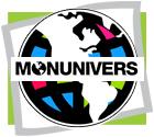 MonUnivers